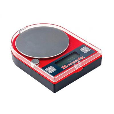 G2-1500 HORNADY Electronic Scale