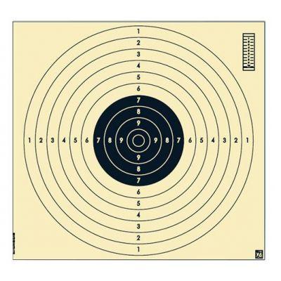 Blancos precision (55x52 cm) KLAMER