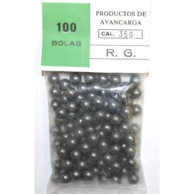 Ball 350 RG