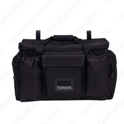 Bolsa policial MTP (47x20x30)