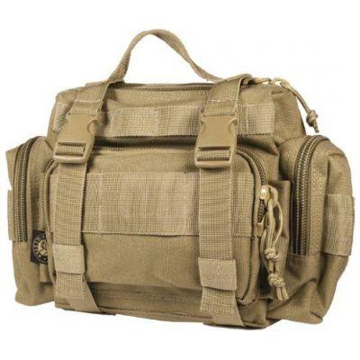 Coyote Vega bandoleer bag bandoleer and fanny bandoleer