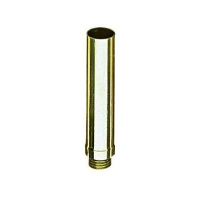 72gr mouthpiece. powder measure brass powder TRADITIONS