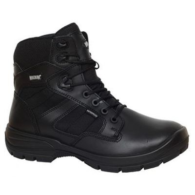 Boots Fox 6.0 Waterproof Mag num
