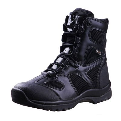Bota light Assault talla 10,5 Blackhawk