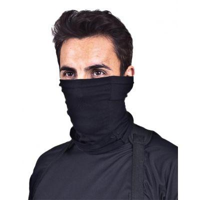 Neck warmer microfresh Police