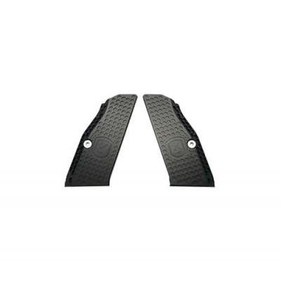 Grip CZ black M-Arms
