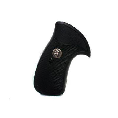 Grip revolver SW round K / L Pachmayr