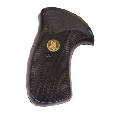 Grip revolver SW frame K Pachmayr
