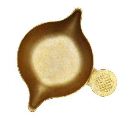 Cacillo polvora bascula Micro Touch 1500 Lyman