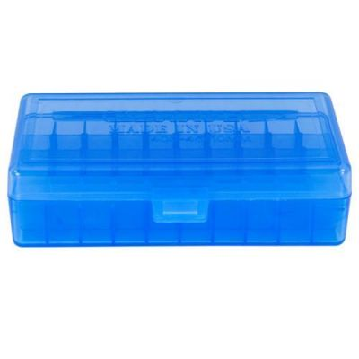Ammunition box 40 / 45ACP (50u) Berry's