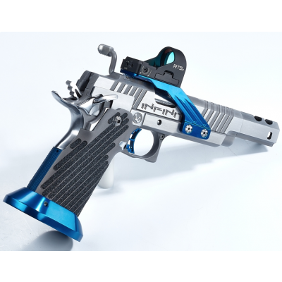 38 SC IMM Infinity Gun