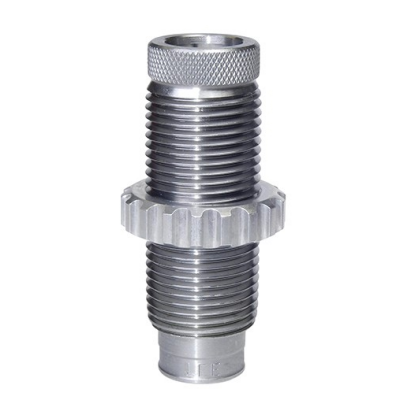 Factory Crimp Die Carbide 9mm LEE