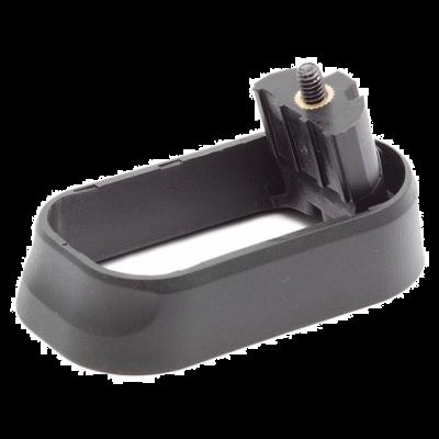 Fannel polimero Glock Gen 4 Eemann Tech