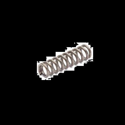 Spring safety firing pin lightened Glock Eemann Tech