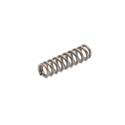 Muelle seguro aguja aligerado Glock Eemann Tech