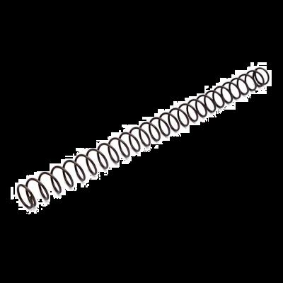 Muelle guía 11 lbs Glock Gen 3 Eemann Tech