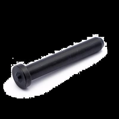 Guide rod slide short steel CZ75 / 85 Eemann Tech