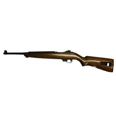 Air rifle 22 Erma 30M1 Used