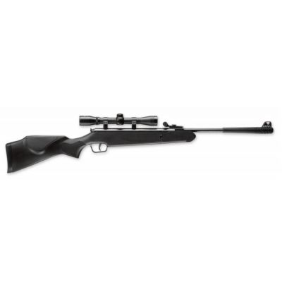 Air rifle 4,5 X5 Synthetic STOEGER