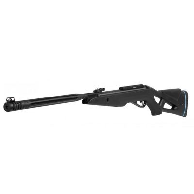 Air rifle 5,5 Whisper Maxxim IGT GAMO