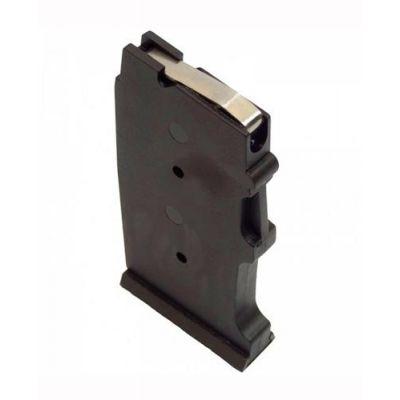 Cargador 17 HMR CZ 455/452/512 (10 tiros)