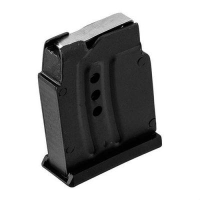 Cargador 22 CZ 455/452/512 (5 tiros)