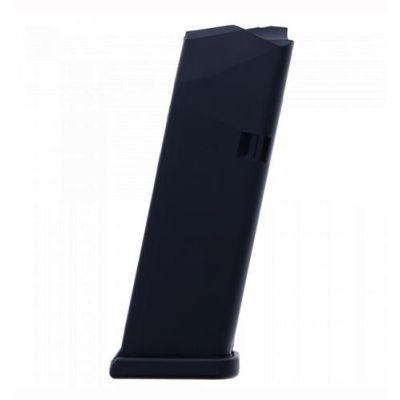 Cargador 357 Glock 32 (13)