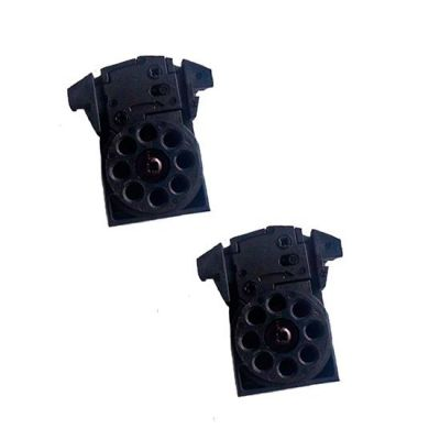 Magazine air rifle multi air rifle caliber GAMO
