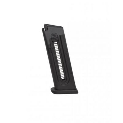 Cargador pistola Glock 44 cal. 22  10 cartuchos