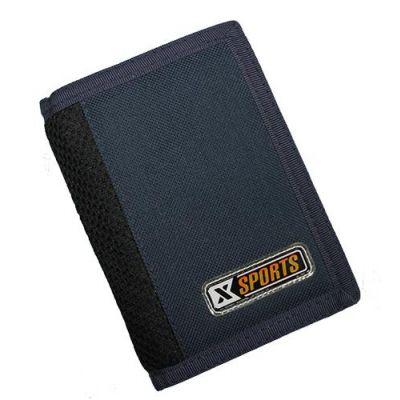 Wallet X-Sports c / carabiner