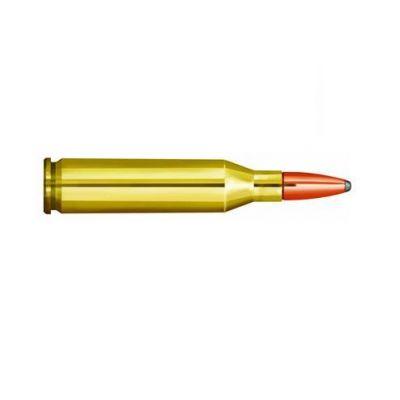 Cartridge 308 Win 180gr SP Prvi