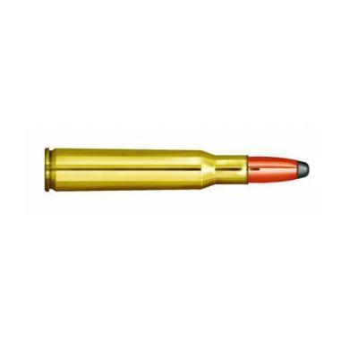 Cartridge 7x57 139gr SP Prvi