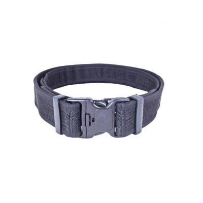 Complete EVO Satara L belt