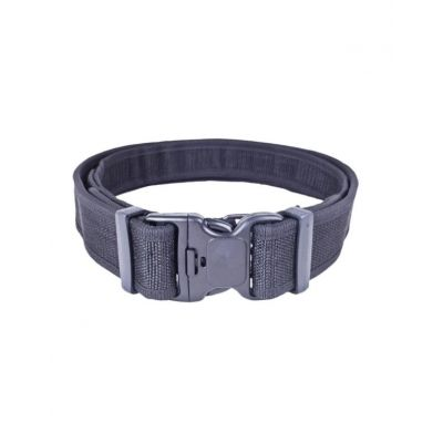 Complete EVO Satara M belt