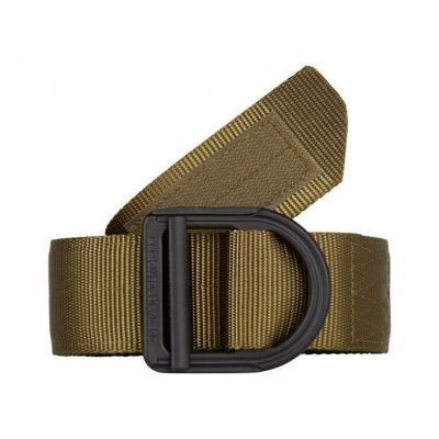 Tactical belt 5.11 S