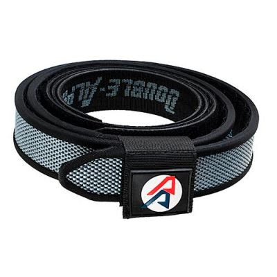 "Premium Belt 38 ""Gray DAA"