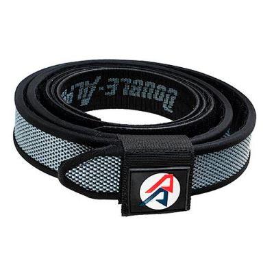 "Premium Belt 40 ""Gray DAA"