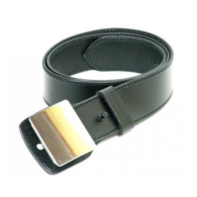 Cinturon canana vigilante