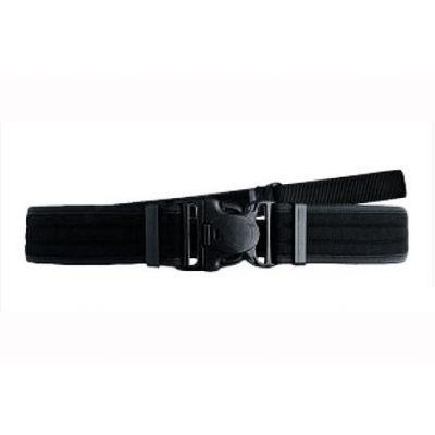 Cinturon servicio talla L Parabellum