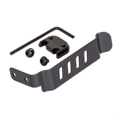 Glock 17/19/26 fastening clip