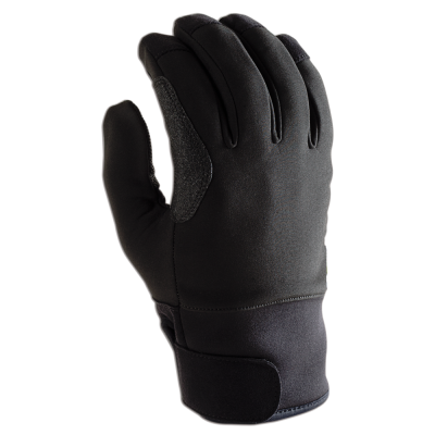 Cold Soft glove without mesh MTP (M)