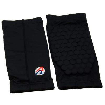 DAA XL-XXL elbow pads