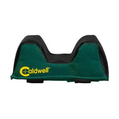 Cojin torreta medio (lleno) CALDWELL
