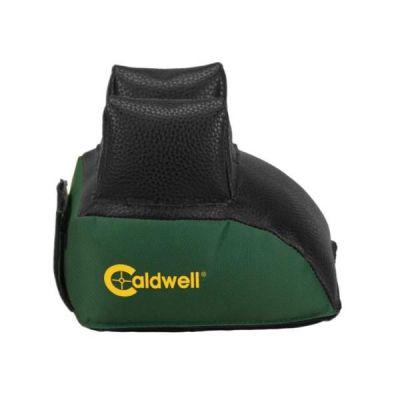 CALDWELL full medium rear Shooting rest