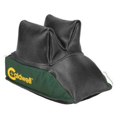 Cojin trasero medio (lleno) CALDWELL