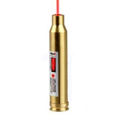 Colimador laser 243/308 BAT