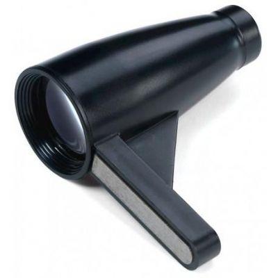Colimador laser magnético BUSHNELL