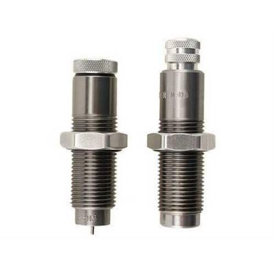 Collet 300 Win Mag LEE