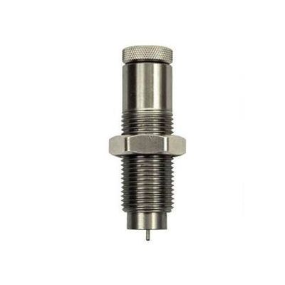 Collet solo 7,62x39