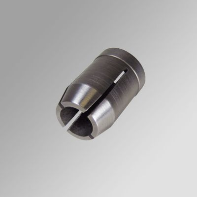 Collet 264 (6,5mm) FOSTER